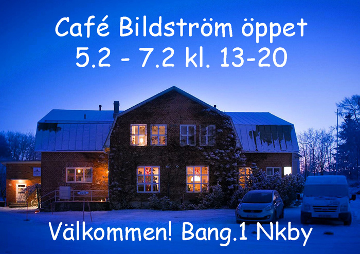Cafeaffisch-Februari2015-700px