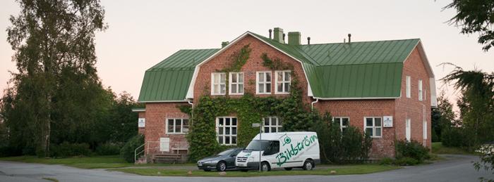 CafeBildström8410x700 px